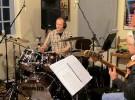 Scott Hammond, Ian Anderson band, entrevista en exclusiva para Miusyk (y II)