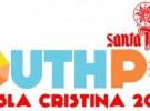 Primeros confirmados del Festival Santa Teresa South Pop de Isla Cristina