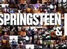 """Ridley Scott estrena """"Springsteen y yo"""" el 22 de julio"""
