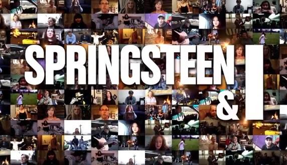 springsteen-i-trailer