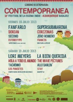 18-festival-contempopranea-2013