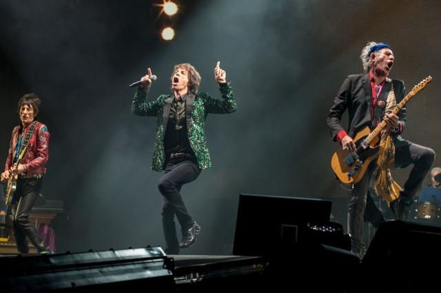 Rolling-Stones-at-Glastonbury