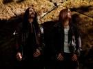 Satyricon nos visitarán en noviembre: black metal noruego para combatir el frío