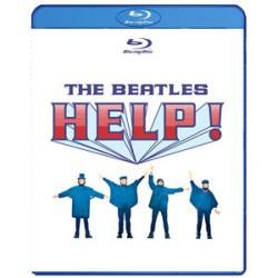 The-Beatles-Help-Blu-ray