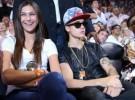 Hayleigh Youtie, la misteriosa acompañante de Justin Bieber
