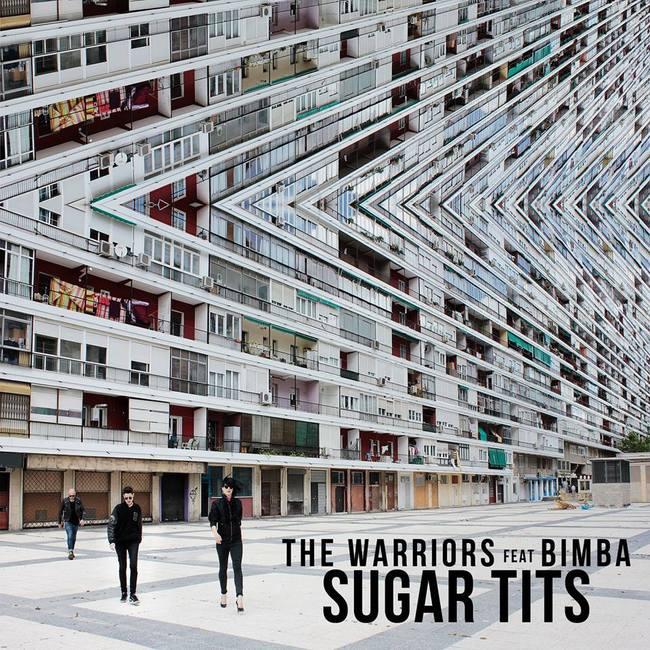 thewarriors-bimba