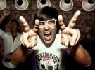 «Ahora es el momento», el nuevo single del DJ y productor Wally López