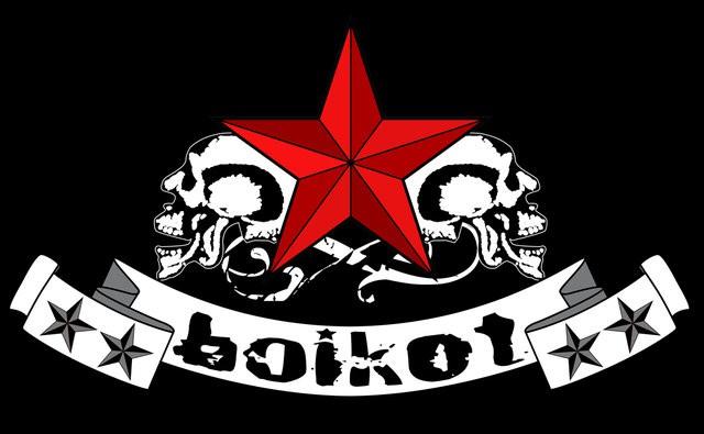 Boikot y su gira veraniega: 'Lágrimas de rabia' en directo