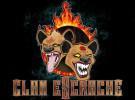 Clan Escrache, Lujuria y Benito Kamelas se unen para una gira histórica