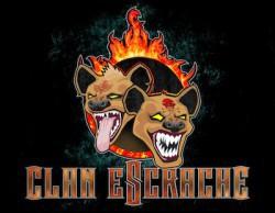 CLAN_ESCRACHE