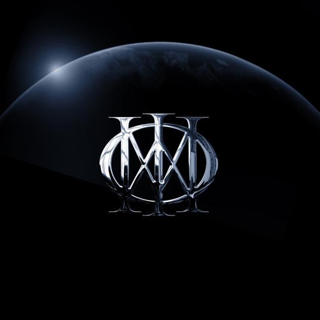 Dream Theater portada 2013
