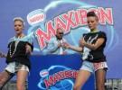 Juan Magan y Le Donatella presentan el viedoclip oficial de 'Mal de amores'