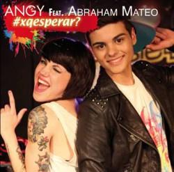 angy-mateo