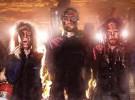 """Famasloop, polémica en internet por el vídeo de """"Choro Dance"""""""