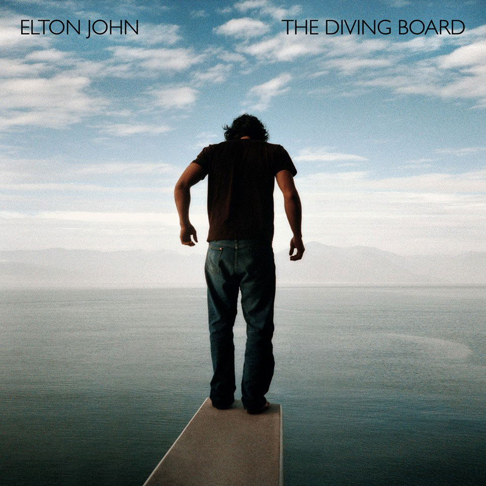 elton_john_the_diving_board