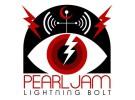 """Pearl Jam comentan el proceso de creación de """"Lightning Bolt"""""""