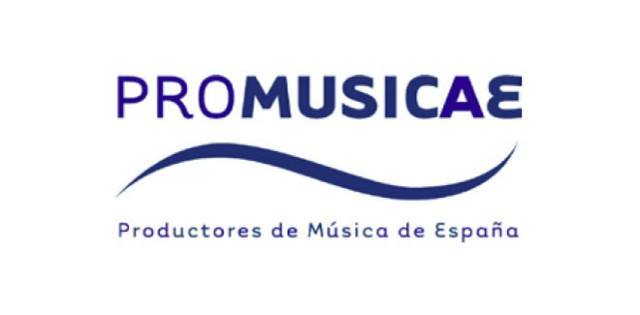 Promusicae