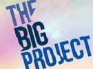 The Big Project by Oxford, 30.000 euros para empezar tu proyecto