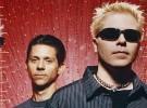 En Vivo Festival 2013 se acerca a Bilbao: The Offspring y Within Temptation son sus cabezas de cartel