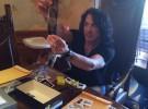 Paul Stanley comenta el juicio de Led Zeppelin y su relación con Ace Frehley