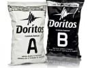 Cool Dream Cheese se proclama nuevo sabor de Doritos