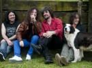 Extremoduro anuncian una extensa gira por España
