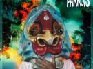 The Parrots y Sangre en Madrid a un precio espectacular