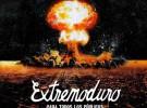 Extremoduro, comunicado sobre la filtración de su disco en internet