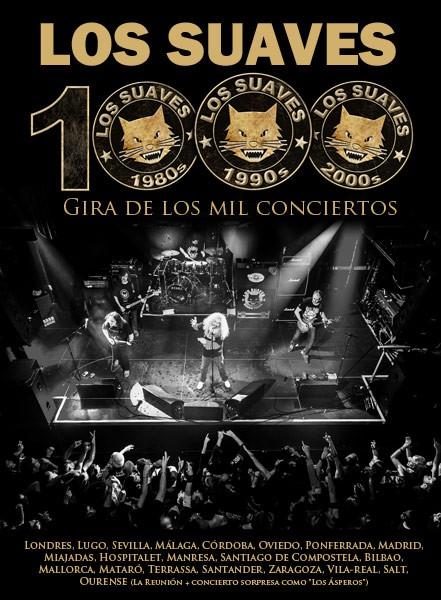 los-suaves_gira-mil-conciertos
