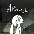 Las canciones de Vetusta Morla cobran vida en el videojuego Los Ríos de Alice