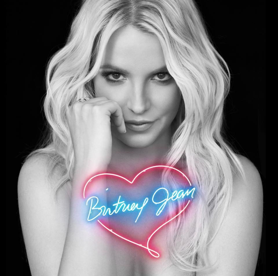 Britney Spears desvela el set-list de sus conciertos en Las Vegas
