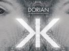 Dorian finalizarán su gira de presentación de 'La velocidad del vacío' en La Riviera de Madrid