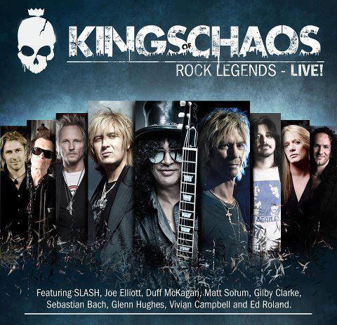 Kings+Of+Chaos+kingofchaos