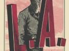 L.A. cerrarán su gira 2013 en la sala La Riviera de Madrid