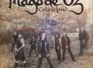 ¿Has visto 'Fiesta pagana 2.0', el nuevo videoclip de Mägo de Oz?