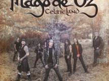 ¿Has visto 'Fiesta pagana 2.0′, el nuevo videoclip de Mägo de Oz?