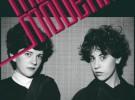 Se reedita 'Música moderna', escrito por Fernando Márquez 'El Zurdo' en 1981