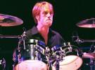 Matt Cameron abandona Soundgarden por Pearl Jam
