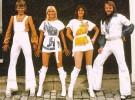 Los rumores sobre una posible reunión de ABBA para celebrar el cuarenta aniversario de «Waterloo»