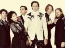 Arcade Fire confirmados para el Primavera Sound 2014 de Barcelona