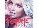 Britney Spears estrena «Perfume», su nuevo single