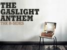 """The Gaslight Anthem lanzará en enero su particular """"cara b"""""""