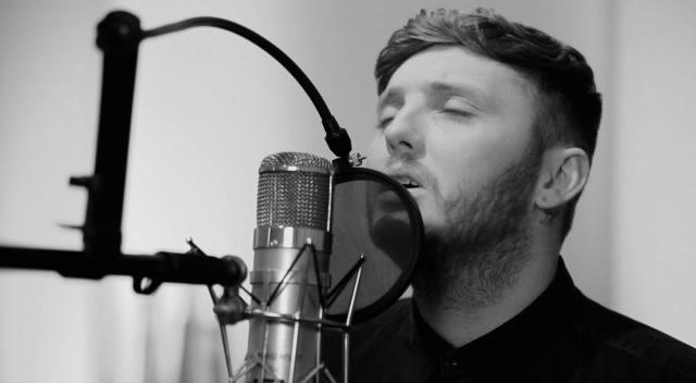 james-arthur-recovery-acoustic