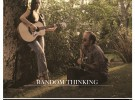 Random Thinking, concierto en Madrid el 30 de noviembre