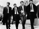 «On air, Live at the BBC Vol.2» de The Beatles está en la calle y ¿otro proyecto más?