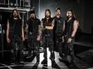 Iced Earth visitarán España en enero con Warbringer y Elm Street como teloneros