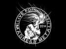 IV Live for Madness Metal Fest, el 15 de marzo en Ourense