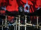 Joey Jordison abandona Slipknot