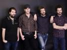 Niños Mutantes publicarán disco en 2014