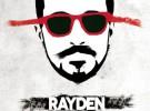 Rayden anuncia una segunda fecha para Madrid en febrero